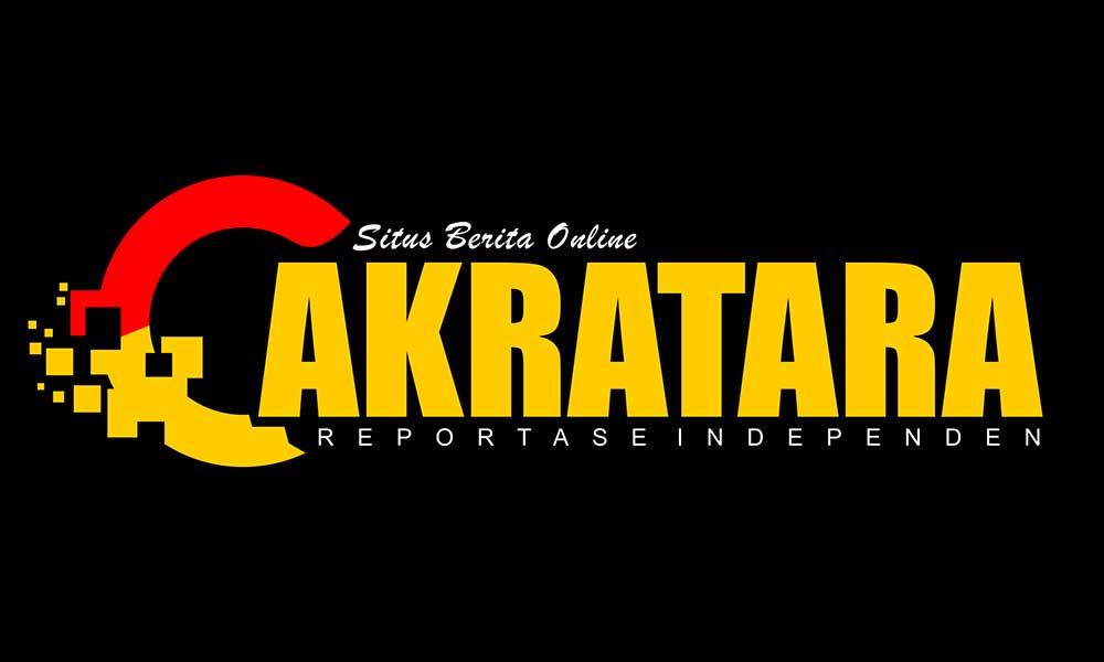 Cakratara