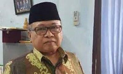 Tokoh Banten