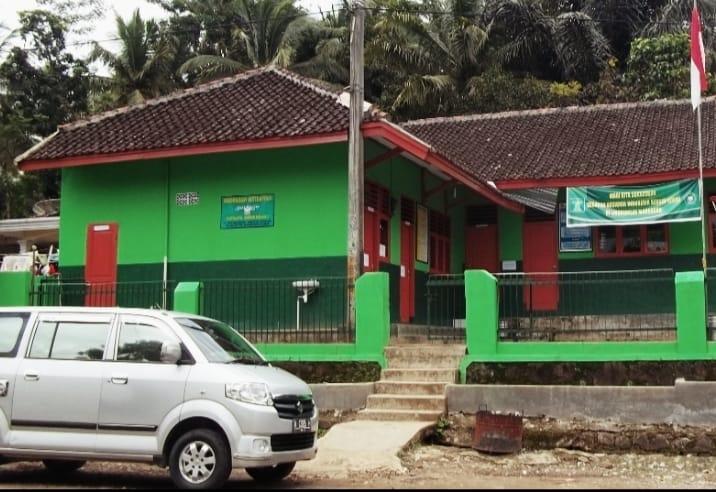 Guru dan Kepala Sekolah (Kepsek) di Kecamatan Malingping Kabupaten Lebak Provinsi Banten mengaku merasa resah dengan adanya oknum wartawan