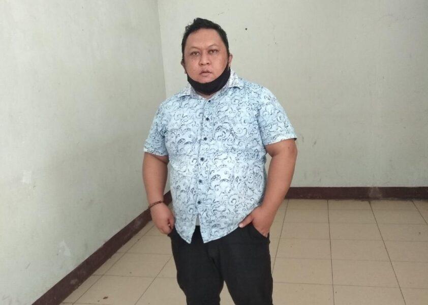 Sekum PUB Lebak menanggapi pembangunan Bendungan Pasirkopo yang dikabarkan menjadi kontroversi bahkan penolakan dari pihak-pihak tertentu.