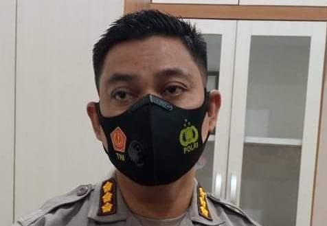 penyidik tengah menangani kasus keributan pembubaran acara pertunjukan Langgem Budoyo atau Kasus Kuda Lumping yang dilakukan oleh Ormas