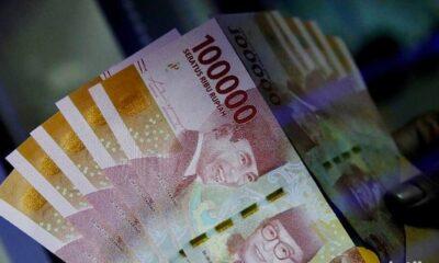 Para penerima program BPUM atau BLT UMKM tahun 2020 yang akan dipastikan mendapatkan stimulus pada tahun 2021 sebesar Rp 1,2 juta rupiah.