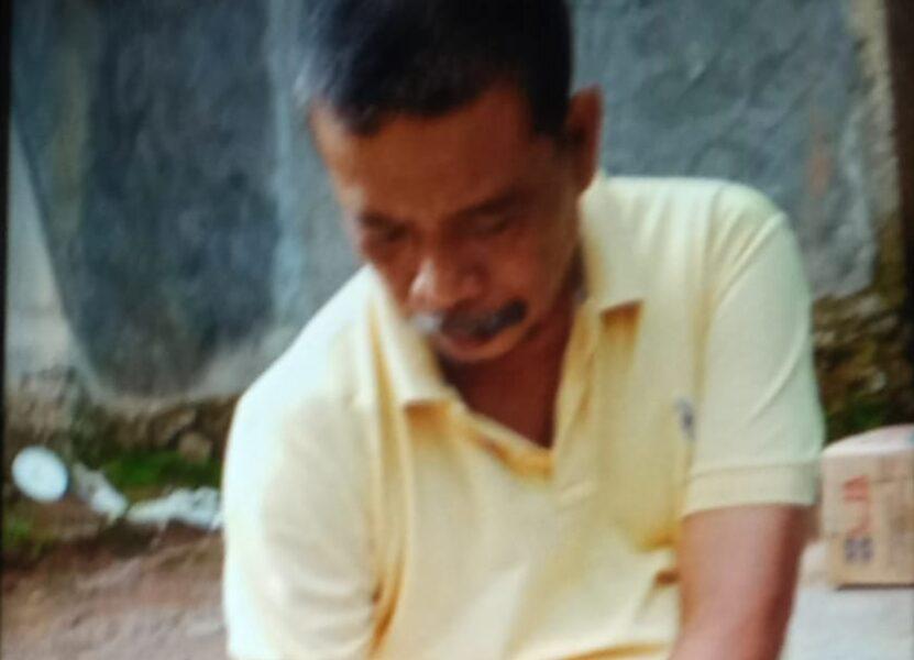 Badak Banten Kecamatan Cileles menanggapi keluhan salah satu Ormas yang mempersoalkan pembangunan Kandang Ayam di Desa Cikareo