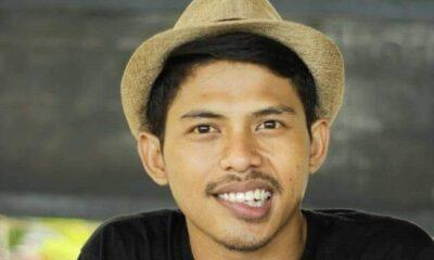 Pegiat wisata meminta kepada Gubernur Banten Wahidin Halim untuk mengkaji ulang terkait penutupan destinasi sampai 30 Mei 2021
