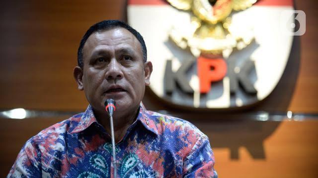 (KPK) patut diapresiasi masyarakat atas pencapaian pemulihan aset dengan jumlah Rp 592 Triliun. tercatat sejumlah torehan kinerja
