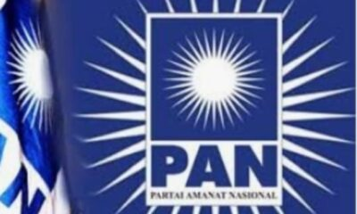 Partai Amanat Nasional (CAKRATARA)