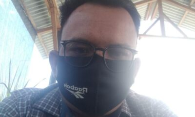 DPC LAMI) Kota Pinang meminta kepada Kapolda Sumatera Utara dan Kapolres Simalungun segera menangkap dalang dan motif pembunuhan wartawan
