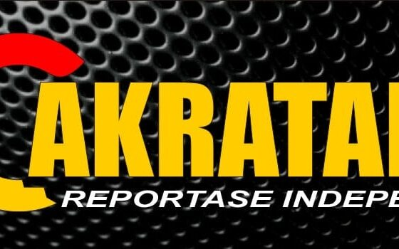 Media Cakratara terus berupaya tingkatkan profesionalisme jurnalis dengan mengadakan kegiatan pelatihan dan pembinaan jurnalistik