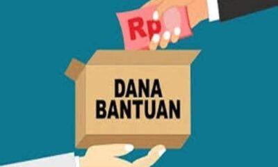 Keluarga Penerima Manfaat (KPM) ungkap dugaan penggelapan kartu ATM atau KKS dana bansos PKH oleh oknum Ketua RT di Kecamatan Panimbang