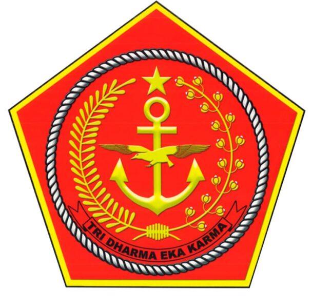 Mutasi dan promosi jabatan yang dilakukan Panglima TNI tersebut dalam rangka memenuhi kebutuhan organisasi dan pembinaan karier