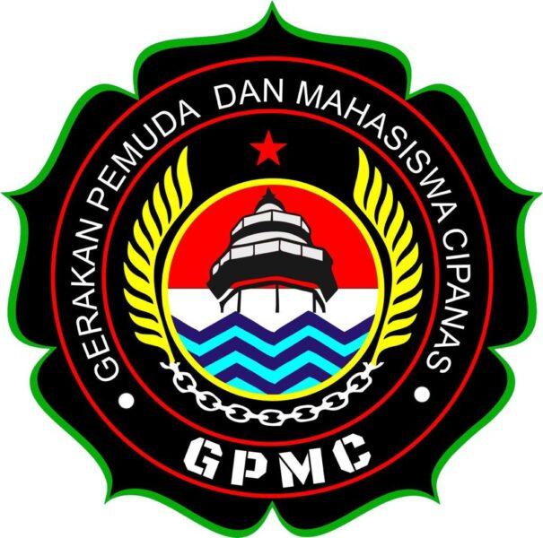 Gerakan Pemuda dan Mahasiswa Cipanas (GPMC) memiliki cara tersendiri dalam menyambut Hari Kemerdekaan Republik Indonesia yang ke-76.