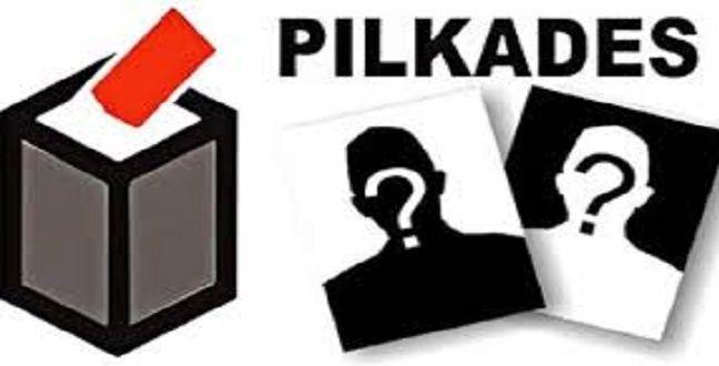 Asda) I Bidang Pemerintahan Kabupaten Lebak menyampaikan keputusan untuk menunda waktu pelaksanaan Pemilihan Kepala Desa (Pilkades)
