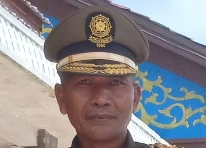 Satuan Tugas (Satgas) penanggulangan dan pencegahan Covid19 Kabupaten Aceh Timur akan lebih tegas dalam menerapkan protokol kesehatan