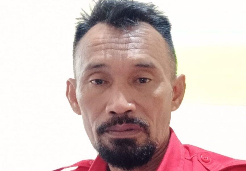Luthfi Yahya S resmi menjadi Ketua DPC PWRI Sukabumi masa jabatan 2021-2023. Beni mengharapkan dengan ketua baru sebagai wadah wartawan
