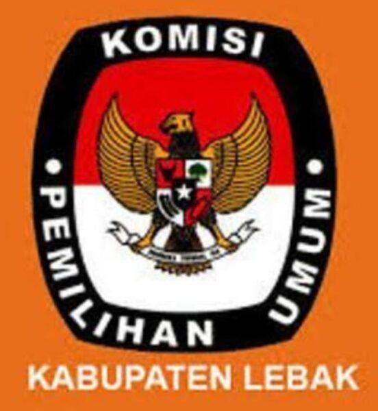 Komisi Pemilihan Umum (KPU) Kabupaten Lebak telah mengusulkan anggaran pemilihan kepala daerah (Pilkada) Lebak 2024 sebesar Rp 99 miliar.