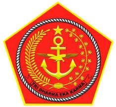 Panglima TNI Marsekal TNI Hadi Tjahjanto, S.I.P. kembali melakukan mutasi dan promosi jabatan di lingkungan Tentara Nasional Indonesia