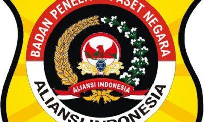 Badan Penelitian Aset Negara (BPAN) Aliansi Indonesia (AI) meminta Satgas Mafia Tanah Polda Metro Jaya memproses kasus di Kedoya Selatan